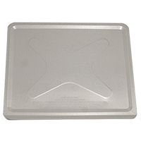 Waring 032687 Internal Crumb Tray