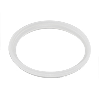 Rowenta RS-DC0270 Tank Seal (Fits in base of unit)