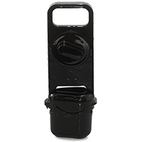 Krups SS-202894 Water Filter Holder
