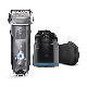 Braun 7865CC Series 7 Shaver, Grey