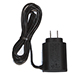 Braun 81577236 Power Cord
