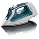 Rowenta DW2191 Acesssteam Cord Reel Steam Iron