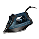 Rowenta DW7180 Everlast Antiscale Steam Iron